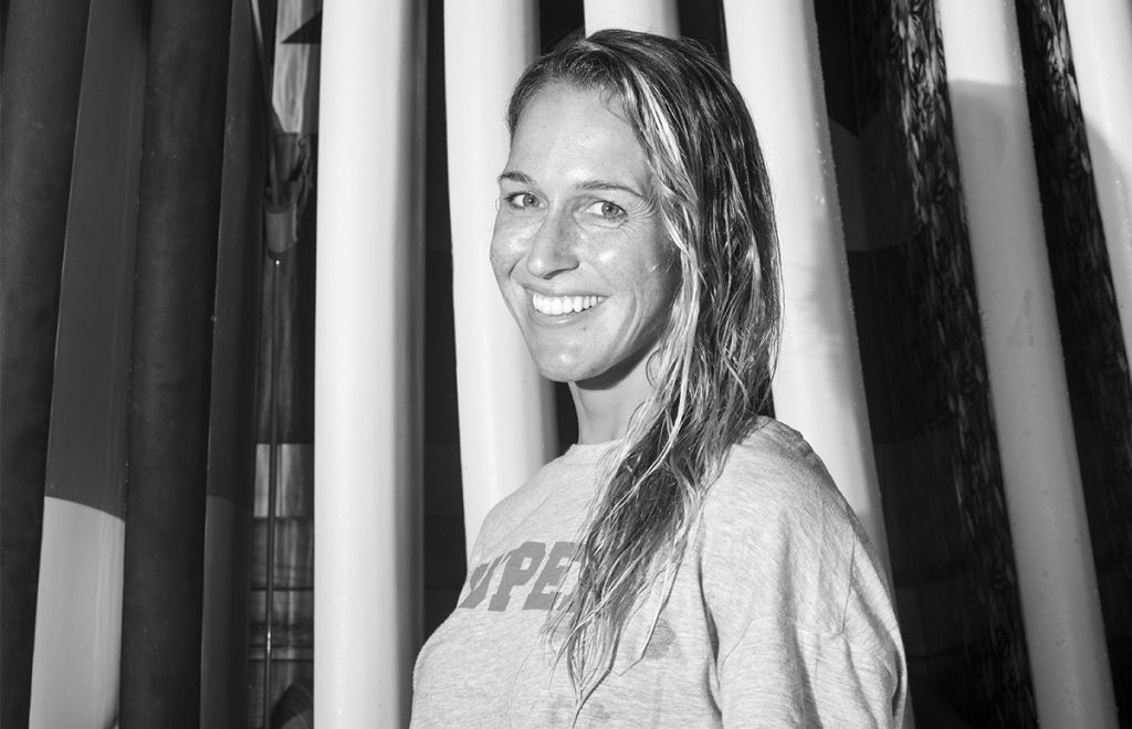 Ángela Peral - Surf|Kite|Windsurf- Homies Surf & Skate