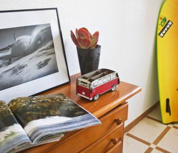 SurfCamp - Homies Surf & Skate | Recibidor